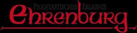 Logo von Ehrenburg Betriebs GmbH